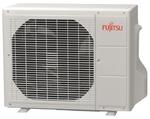 Кондиционер Fujitsu ASYG07LLCD/AOYG07LLCD
