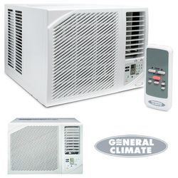 General Climate GCW-09-HRN1