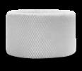 Увлажняющая губка Boneco Filter matt A7018