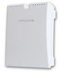 Стабилизатор напряжения Teplocom ST-555