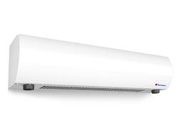 Тепловая завеса Тепломаш КЭВ-5П1152E