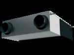 Приточно-вытяжная установка Electrolux Star EPVS-650