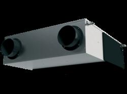 Приточно-вытяжная установка Electrolux Star EPVS-200