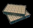 Hepa-фильтр Boneco 2561 (2 шт - для модели 2061/2071)