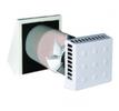 Приточно-вытяжная установка с рекуперацией тепла Airone RX 150 RC с беспроводным пультом