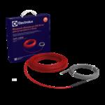 Комплект теплого пола (кабель) Electrolux ETC 2-17-2000