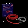 Комплект теплого пола (кабель) Electrolux ETC 2-17-100