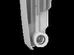 Радиатор Royal Thermo BiLiner 500/Bianco Traffico - 6 секц.