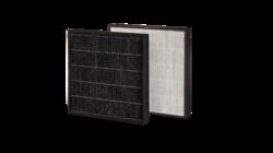 Фильтр угольный Boneco Carbon filter А7015 (для модели 2261)