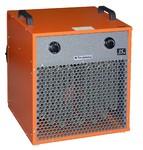 Тепловентилятор электрический Тепломаш КЭВ-35Т20Е