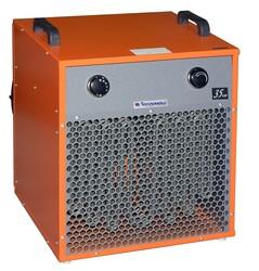 Тепловентилятор электрический Тепломаш КЭВ-20Т20Е