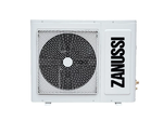 Кондиционер Zanussi ZACS/I-18 HPF/A17/N1 Perfecto DC Inverter