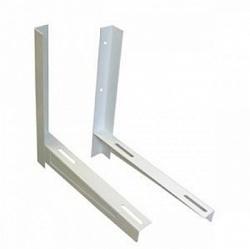Кронштейны для наружных блоков 500х500 мм (комплект)