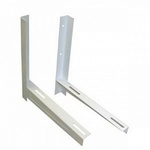 Кронштейны для наружных блоков 600х600 мм (комплект)