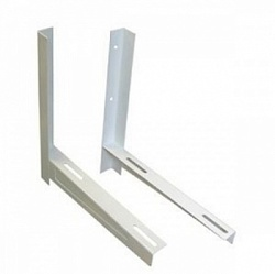 Кронштейны для наружных блоков 700х700 мм (комплект)