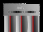 Инфракрасный обогреватель Ballu BIH-T-6.0