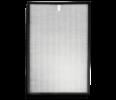 Фильтр Smog filter Boneco для Р400