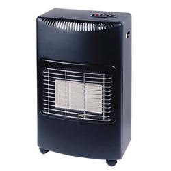 Напольная газовая печка MASTER 450 CR