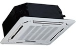 Кассетный внутренний блок VRF системы Dantex RK-MD100Q4/CF