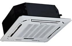 Кассетный внутренний блок VRF системы Dantex RK-MD28Q4/CF