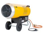 Газовый нагреватель воздуха Master BLP 103ET