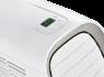 Мобильный кондиционер Ballu BPAC-07 CE