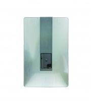 Приточно-вытяжная установка Purewind REC SMART 100/600 N.BASE EXPORT