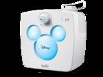 Увлажнитель воздуха Ballu UHB-240 Disney