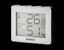 Термогигрометр Boneco X200