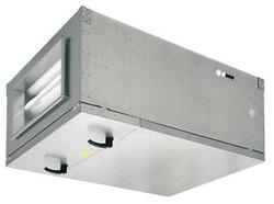 Приточная установка Systemair TA 4500 HW
