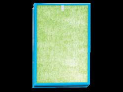 Фильтр Allergy filter Boneco для Р400