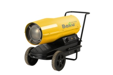 Дизельная тепловая пушка Ballu BHDP-30