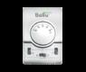 Тепловая завеса Ballu BHC-36.500TR