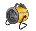 Электрическая тепловая пушка Ballu BНР-P2-5