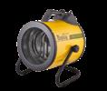 Электрическая тепловая пушка Ballu BНР-P2-3