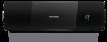 Кондиционер Hisense AS-13UR4SYDDEIB15 DC Inverter 2018