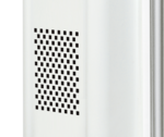 Масляный радиатор Ballu BOH/CM-07WDN