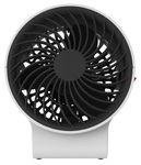 Настольный вентилятор Boneco F50 Air shower