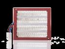 Нагревательный элемент PTC-1000 для Ballu Air Master 2 BMAC-300