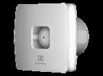 Бытовой вентилятор Electrolux EAF-150T с таймером