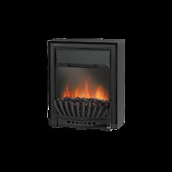 Очаг электрический Electrolux Classic EFP/P - 1020LS