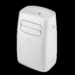 Кондиционер мобильный Electrolux EACM-09CG/N3