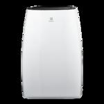 Мобильный кондиционер Electrolux EACM-13HR/N3