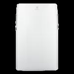 Кондиционер мобильный Electrolux EACM-11CL/N3