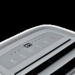 Кондиционер мобильный Electrolux EACM-08CL/N3