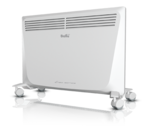 Конвектор Ballu BEC/EZER-1500 с электронным термостатом
