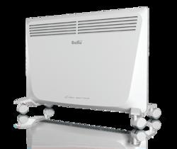 Конвектор Ballu BEC/EZER-1000 с электронным термостатом