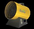 Электрическая тепловая пушка Ballu BHP-3.000CL