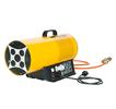 Газовый нагреватель воздуха Master BLP 33ET