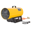 Газовый нагреватель воздуха Master BLP 53ET